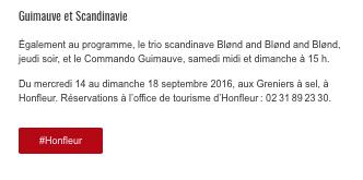 11 - Ouest-France - 13 septembre 2016 -