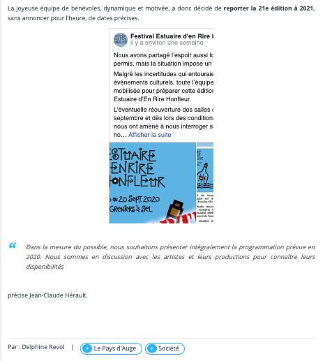 05 - Pays d'Auge - 12 mai 2020 - 03.png