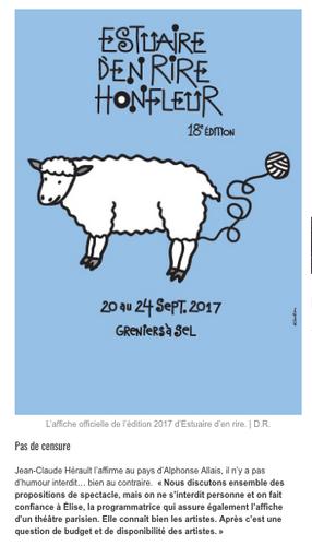 03 - Ouest-France - 28 février 2017 - 03