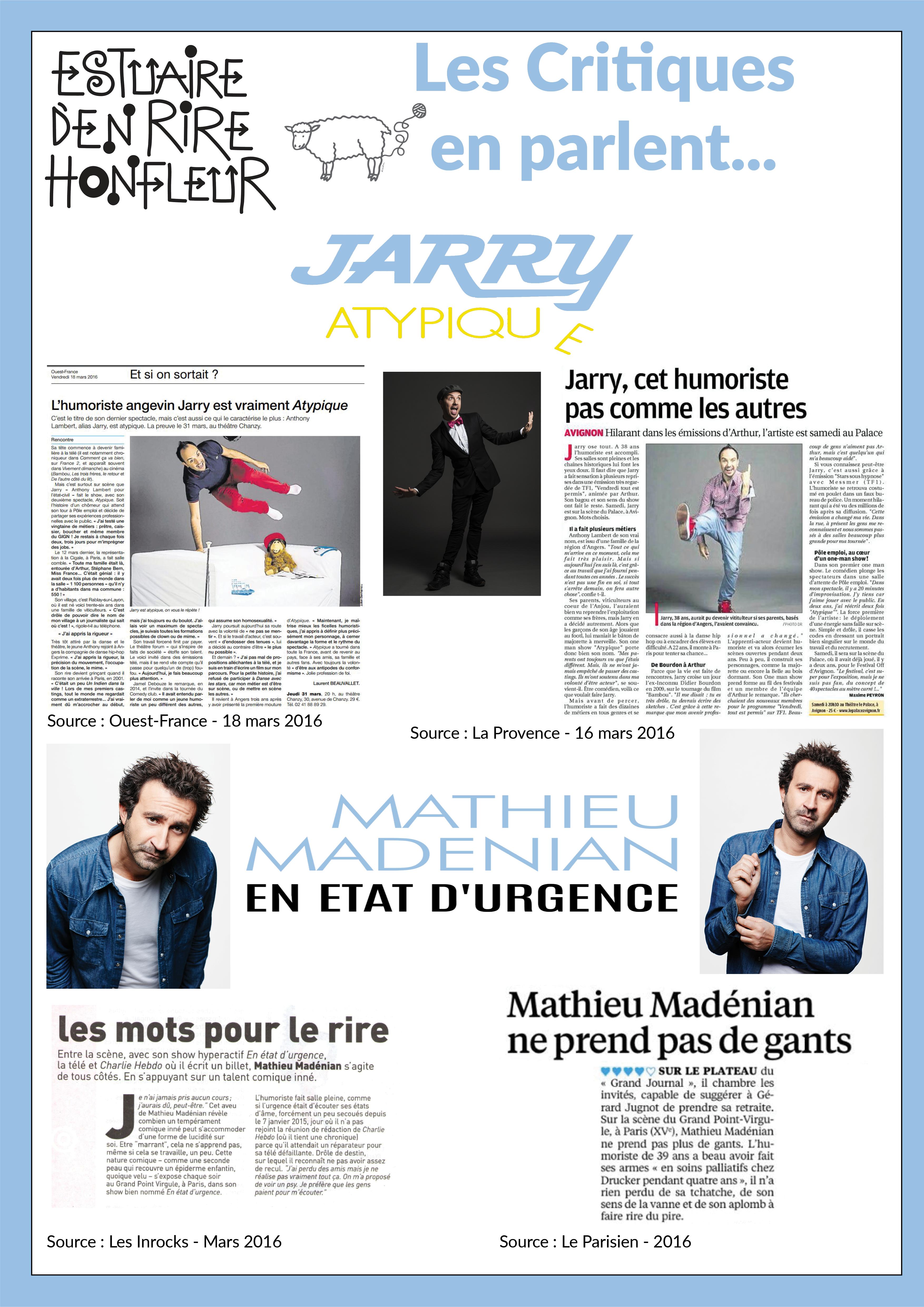 Dossier de Presse 2017 - Web9