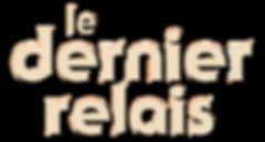 Le Dernier Relais.png