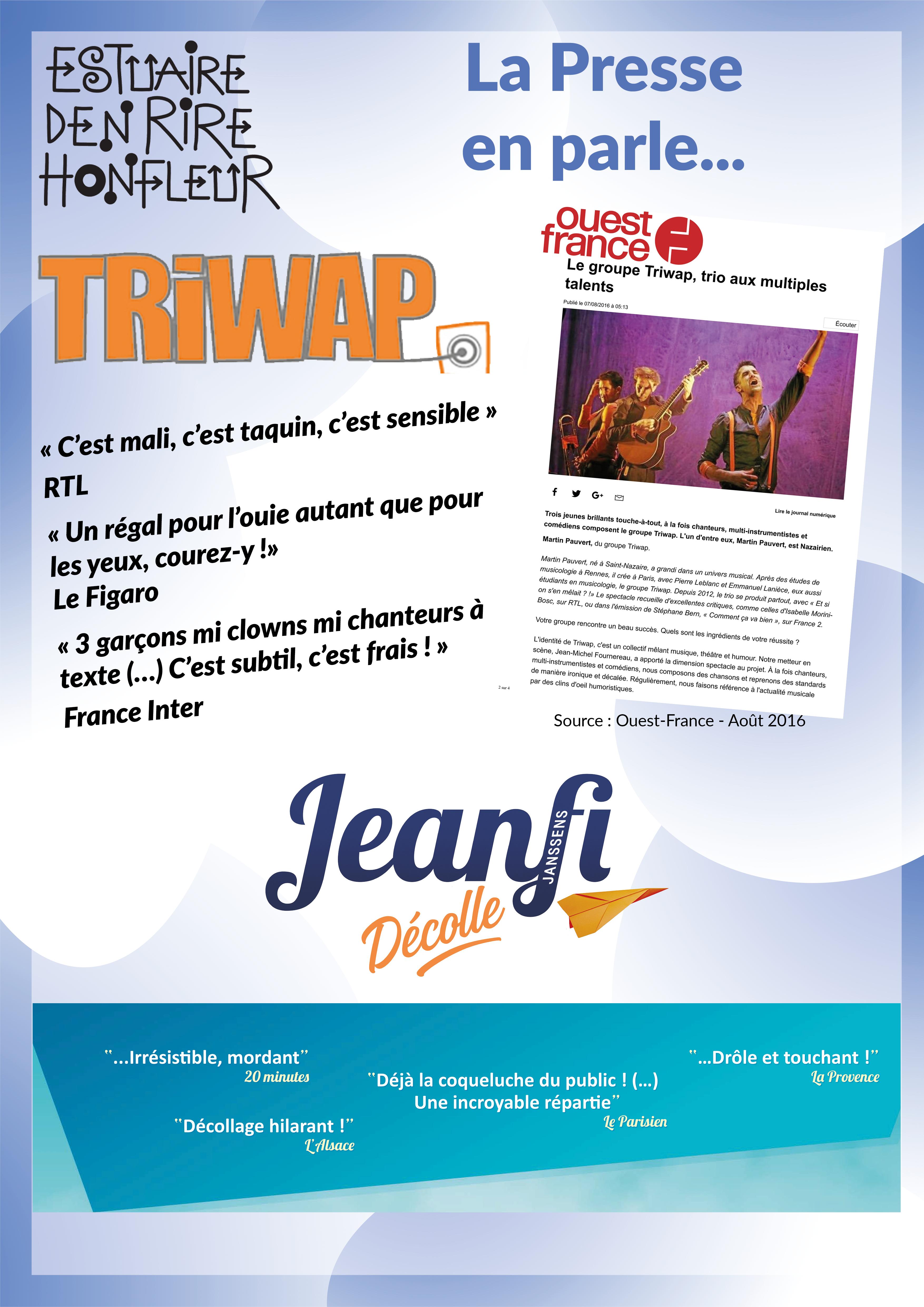 Dossier de Presse 2018 - Page 08