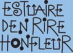 Logo Estuaire avec Fond - Pt.jpg
