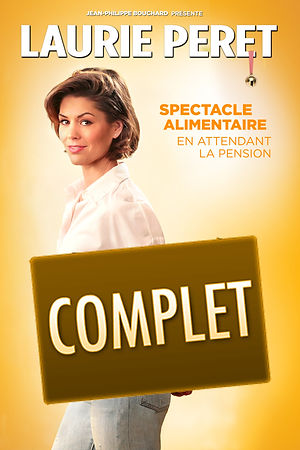 LAURIE - Complet.jpg