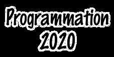 Programmation 2020.png
