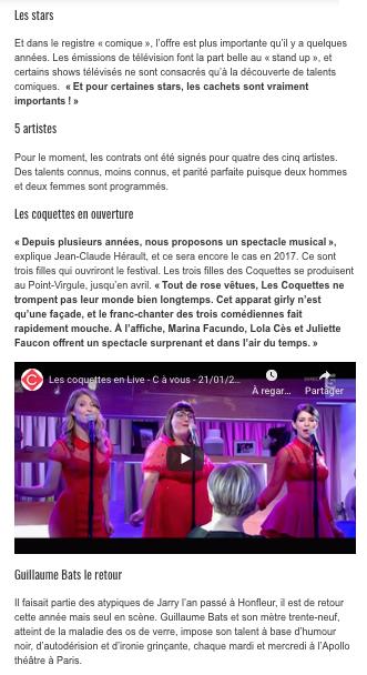 04 - Ouest-France - 28 février 2017 - 04
