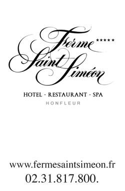 53_-_La_Ferme_Saint-Siméon