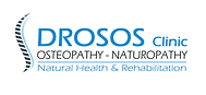 drosos_clinic_logo
