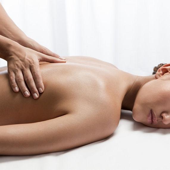 massage_taoiste_revitalisant.jpg