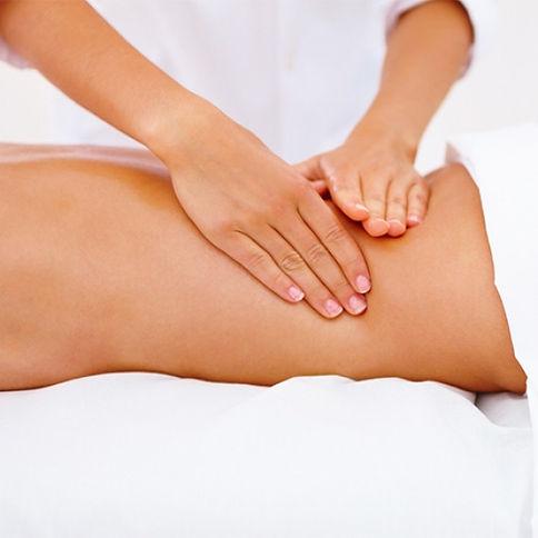 massage_delassant_dos.jpg