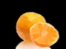 comprar nranjas online