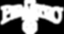 pir_logo_white-trans 2.png