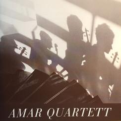 AMAR QUARTETT (2002) No.9