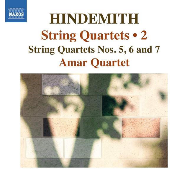 Hindemith (2012) No.2