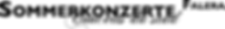 Falera%2520Logo%2520Gill%25202_edited_ed