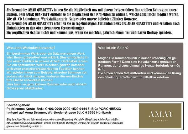 Freunde des AMAR QUARTETTS_Seite_2.jpg