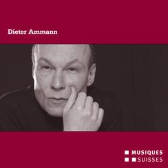 Dieter Ammann (2010) No.6