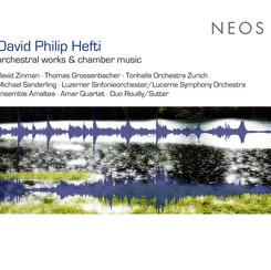 David Philip Hefti (2012) No.5