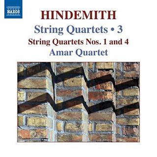 Hindemith (2015) No.3