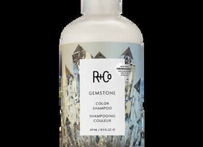 R+Co Gemstone Color Shampoo