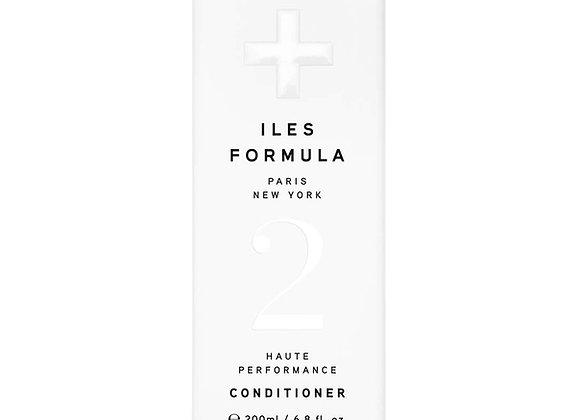 Iles Formula Conditioner