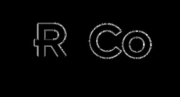R+Co+Logo_transparent.png