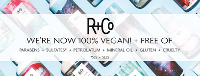 r-and-co-hair-care-hero-banner-2019-laun