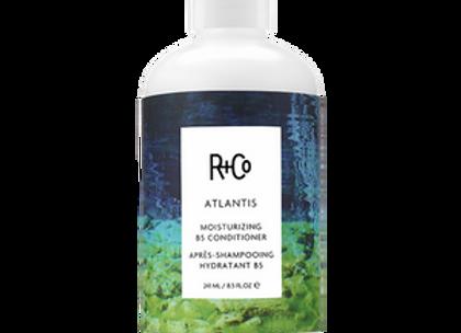 R+Co Atlantis Moisturizing B5 Conditioner