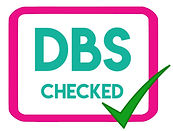 DBS Checked.JPG