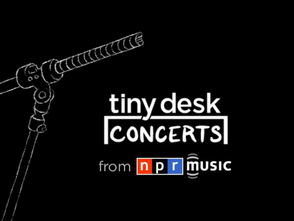 5 Best Perfomance di Tiny Desk Concert