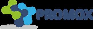Logo Promox 2020.png