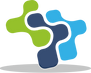 Logo senza testo Promox.png