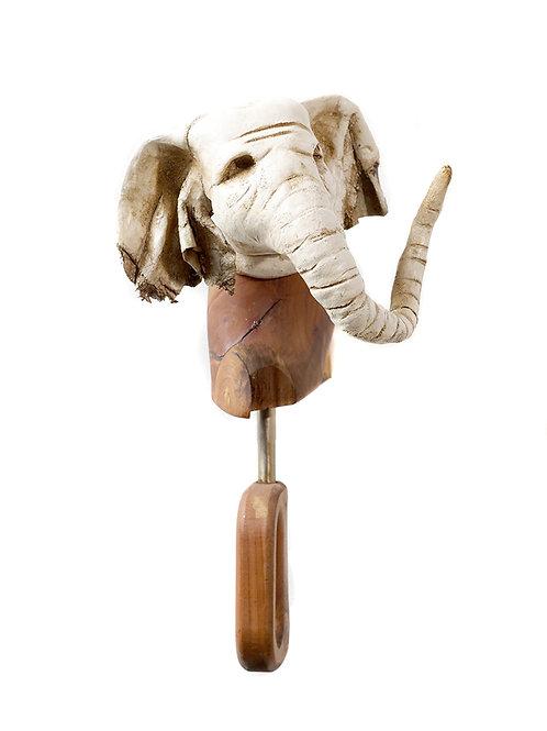 Medrano Shoetree - Elephant 2
