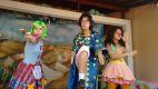 """Peça teatral gratuita aborda os """"Direitos da Criança"""" em Paulínia"""