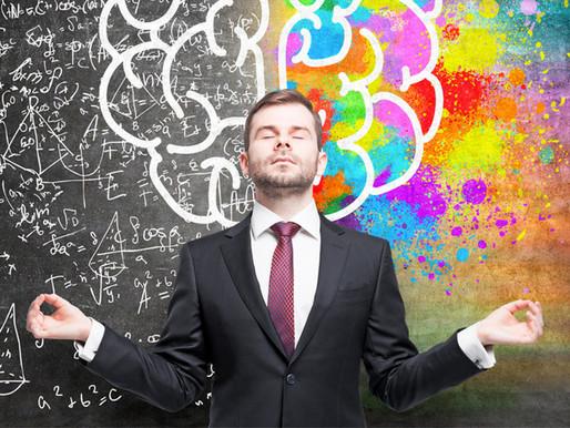 O 12° Fórum em Roda de Santos abordará o que é Inteligência Emocional