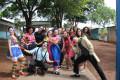 2º Café Cultural reuniu cerca de 200 pessoas em Paulínia!