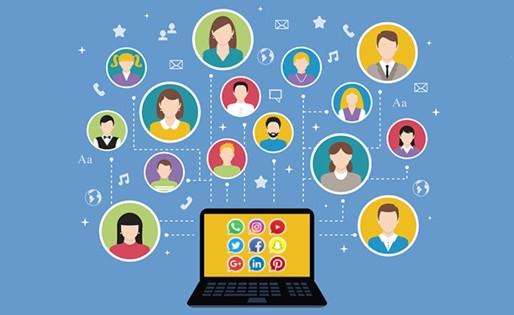 11° Fórum em Roda de Santos discutirá a responsabilidade no uso das redes sociais