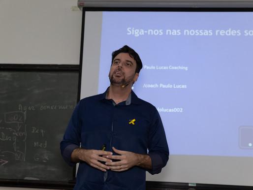 Confira como foi o 3º Fórum em Roda de Rio Preto que reuniu 99 pessoas!