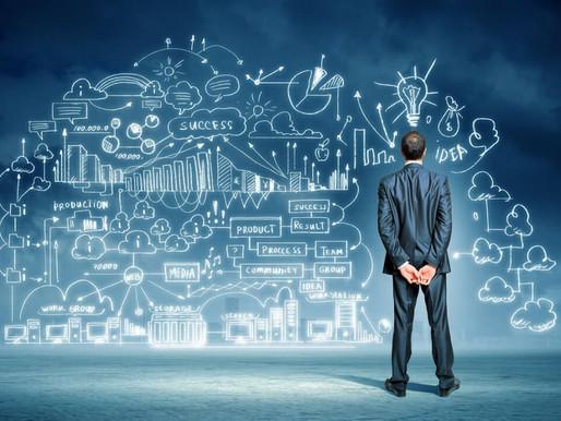 Quer montar ou repensar o seu próprio negócio? Curso gratuito do Conecta está com inscrições abertas