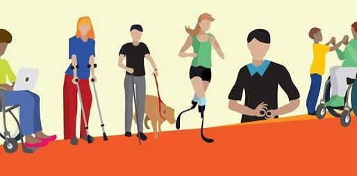 Inclusão de deficientes no ambiente educacional é o tema do 8º Fórum em Roda do Conecta em Santos!