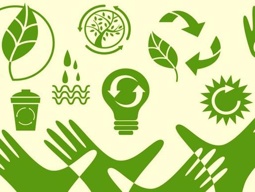 2ª edição do Fórum em Roda de Ribeirão Preto tem pauta sobre as práticas da Sustentabilidade