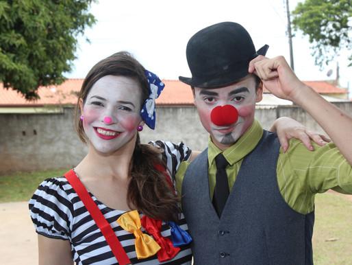 1° Café Cultural promoverá apresentações culturais gratuitas em Rio Preto!