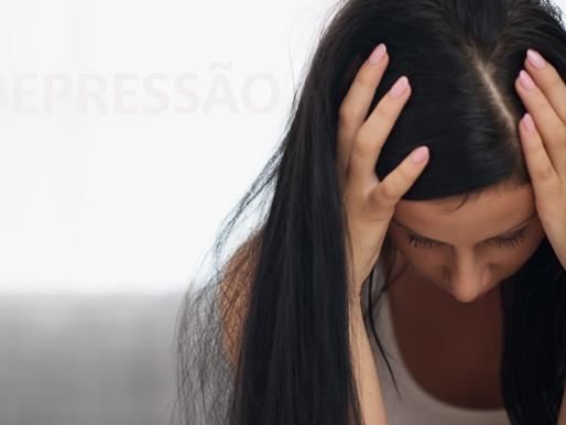 Depressão é o tema do 12° Fórum em Roda em Paulínia!