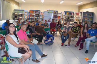 Saúde Mental: 1° Fórum de Ribeirão Preto abordou tratamento e superação