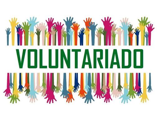 Ações voluntárias movimentam os municípios com atuação do Conecta