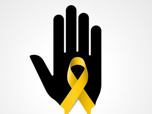 Prevenção ao Suicídio é o tema do 3º Fórum em Roda de Rio Preto