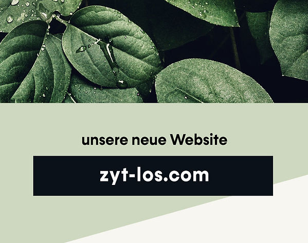 zytlos-news_02.jpg