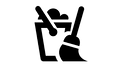 png-transparent-computer-icons-housekeep