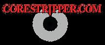 Corestripper-LogoHR2021.png