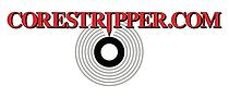CoreStripper-Logo-Vector_02.png